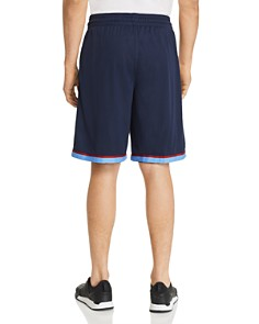 Nike - Dry Classic Shorts