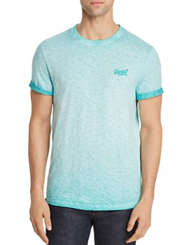 Superdry - Low Roller Tee