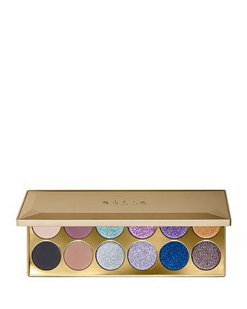Stila - Happy Hour Eye Shadow Palette