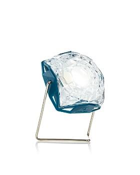 Little Sun - Diamond Portable Solar Lamp