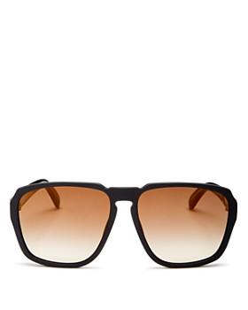 b15d614310355 Givenchy Wayfarer Sunglasses - Bloomingdale s