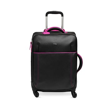 "Lipault - Paris - Variation 20"" Carry-On Spinner"