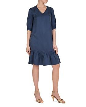 4da9282388 Gerard Darel Women s Dresses  Shop Designer Dresses   Gowns ...