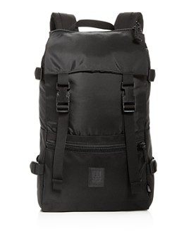 Topo Designs - Rover Pack Cordura Nylon Backpack
