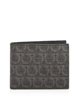 f944c75e9 Men's Bifold Wallets, Designer Bifold Wallets - Bloomingdale's