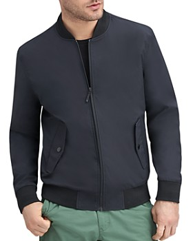Marc New York - Franklin Bomber Jacket