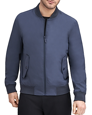 Marc New York Jackets FRANKLIN BOMBER JACKET