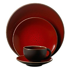 Jars - Tourron Pigments Dinnerware