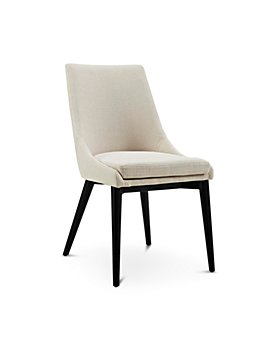 Modway - Viscount Dining Chairs