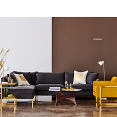 Bloomingdale's Artisan Collection - Stella Sectional - 100% Exclusive