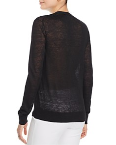 Theory - Sag Harbor Cardigan