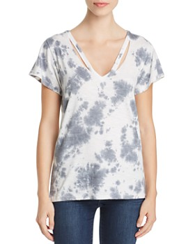 0d477fadf Elan Women's Tops: Graphic Tees, T-Shirts & More - Bloomingdale's