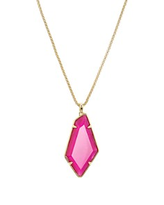 Kendra Scott - Lilith Necklace, 28""