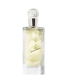 Chantecaille - Parfums Pour Femme Darby Rose Eau de Parfum