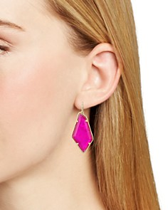 Kendra Scott - Emmie Earrings