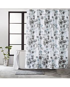 0d9ec1e366c Shower Curtains - Bloomingdale s