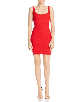 482ffd12025 Night Out Dresses   Going Out Dresses - Bloomingdale s