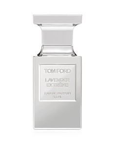 Tom Ford - Lavender Extrême Eau de Parfum 1.7 oz.