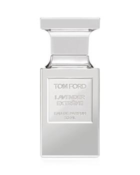 58656e740d09 Tom Ford - Lavender Extrême Eau de Parfum 1.7 ...