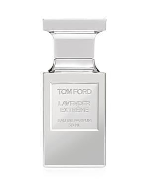 Tom Ford Lavender Extreme Eau de Parfum 1.7 oz.