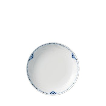 Royal Copenhagen - Princess Shallow Bowl, Small