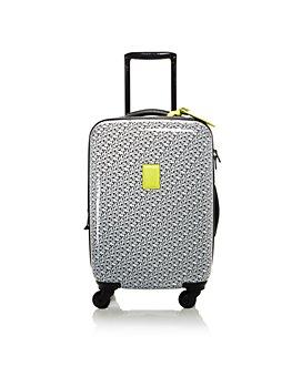 Longchamp - Le Pliage Carry-On Bag
