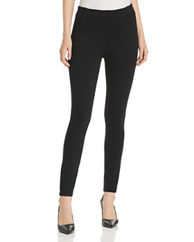 1d09da9d7c01c Donna Karan New York Seamed Back Leggings. $95.00. Donna Karan - Tummy  Control Skinny Pants ...
