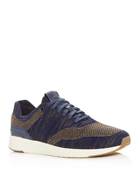 Cole Haan - Men's GrandPro Runner Stitchlite Low-Top Sneakers