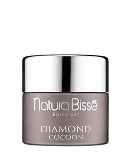 Natura Bissé - Diamond Cocoon Ultra-Rich Cream 1.7 oz.