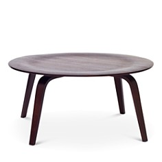 Modway - Plywood Coffee Table
