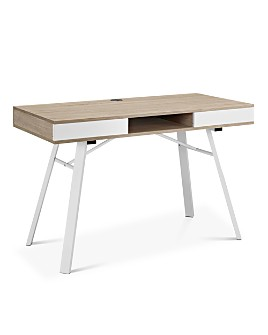 Modway - Stir Office Desk