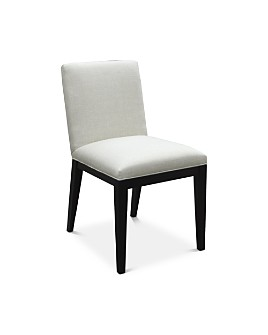 Bloomingdale's Artisan Collection - Murphy Dining Side Chair