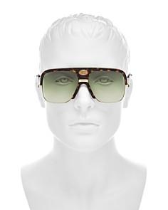 Gucci - Men's Aviator Sunglasses, 59mm