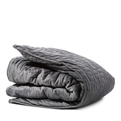 Gravity - Weighted Gravity Cooling Blankets
