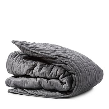 Gravity - Weighted  Cooling Blanket, 20 lbs.
