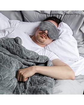 Gravity - Gravity Weighted Sleep Mask