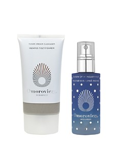 Omorovicza - Gift with any $195 Space NK purchase!