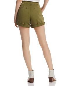 Joie - Xandria Utility Shorts