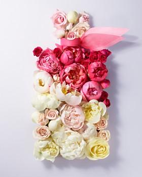 Lancôme - La vie est belle en Rose Eau de Toilette 3.4 oz.