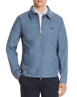 Barbour - Essential Casual Jacket