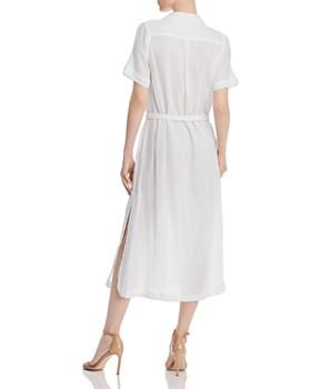 DL1961 - Fire Island Midi Dress