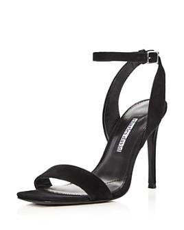 Charles David - Women's Voltage High-Heel Sandals