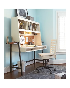 Home Office Furniture Bloomingdale S