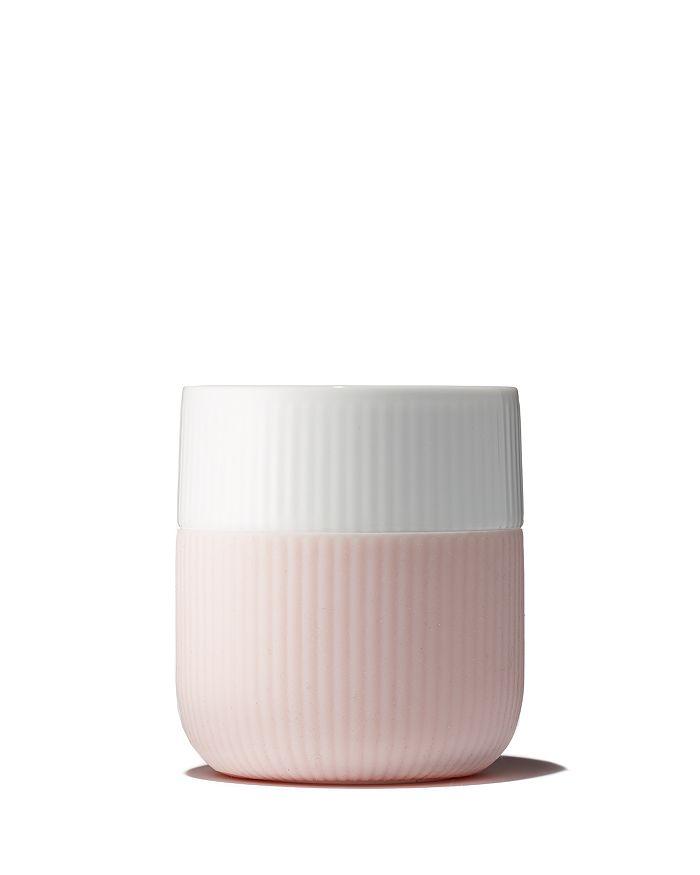 Royal Copenhagen - Contrast Mug