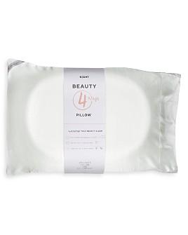 NIGHT - Beauty 4 Ways Pillow, Standard/Queen