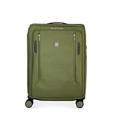 "Victorinox Swiss Army - VX Avenue 25"" Frequent Flyer Softside Upright"