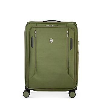 """Victorinox Swiss Army - VX Avenue 25"""" Frequent Flyer Softside Upright"""