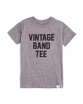 9a4cfb0e631 Big Boys' T-Shirts & Polo Shirts (Size 8-20) - Bloomingdale's