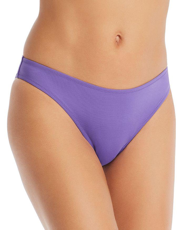 Vilebrequin - Frise Bikini Bottom