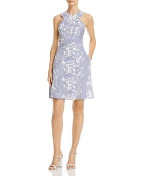 abcb81d21e1a Sam Edelman Women s Dresses  Shop Designer Dresses   Gowns ...